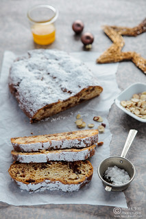 Date Fig Stollen by Meeta K. Wolff-0006