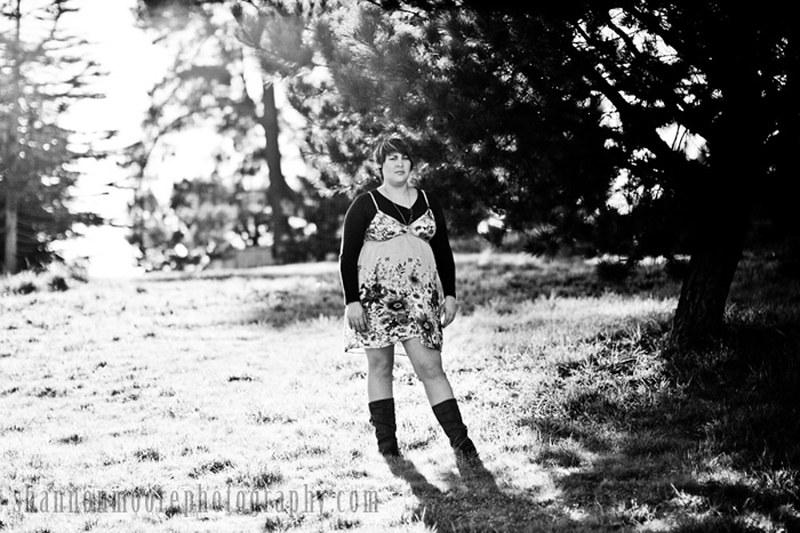 ShannonMoorePhotography-Maternity-19