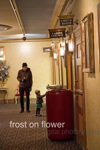 20121123-thanksgiving-56.jpg
