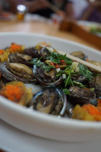 台北2012 - 宜蘭 - 海生樓餐廳 (12)