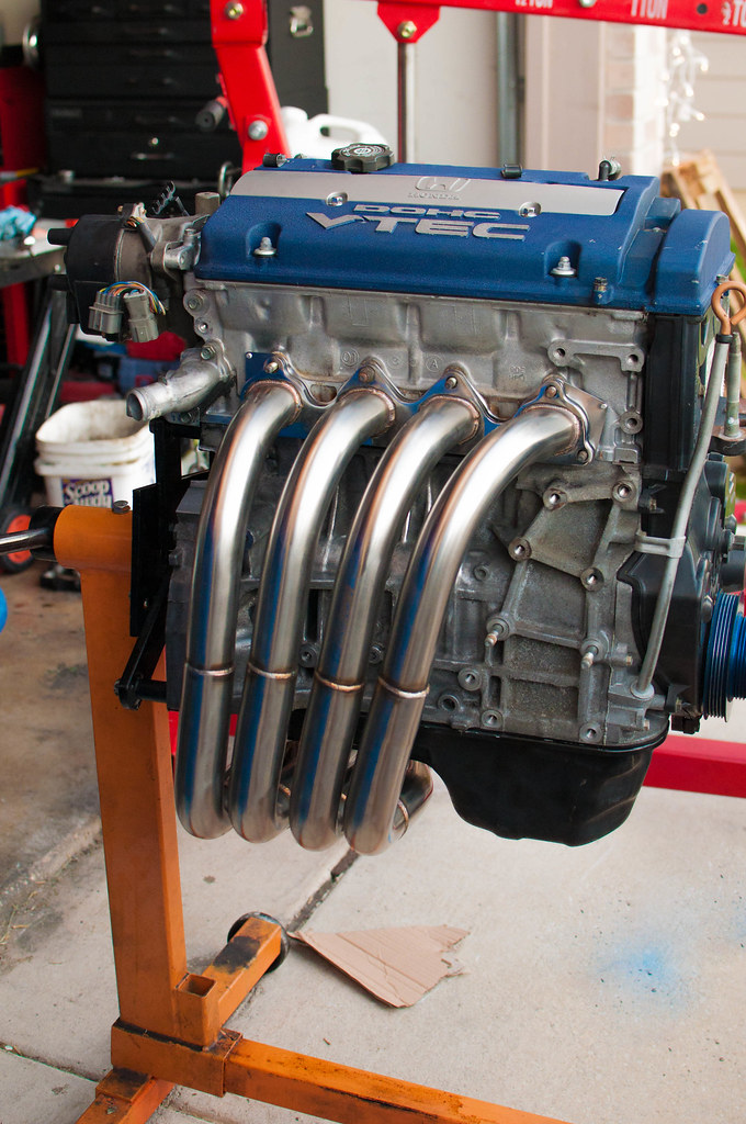 jdm h23a vtec blue top mystery motor true facts questions page rh honda tech com Bosch Relay Wiring Diagram 01 Honda Accord Wiring Diagram 2 3
