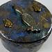 Round Bird Box DSC04415