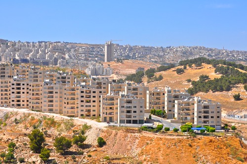 Bethlehem 105