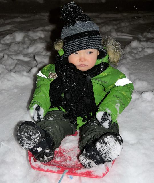 snö 005muok