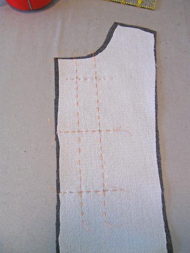 Buttonhole 1