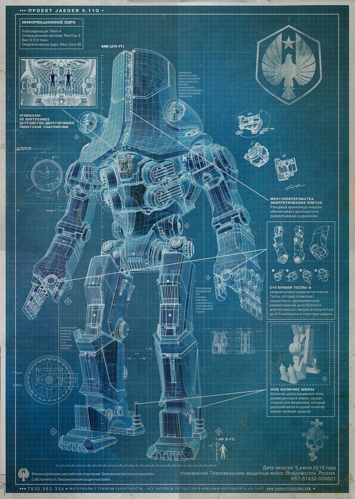 PPDC_Blueprint_JaegerChernoAlpha