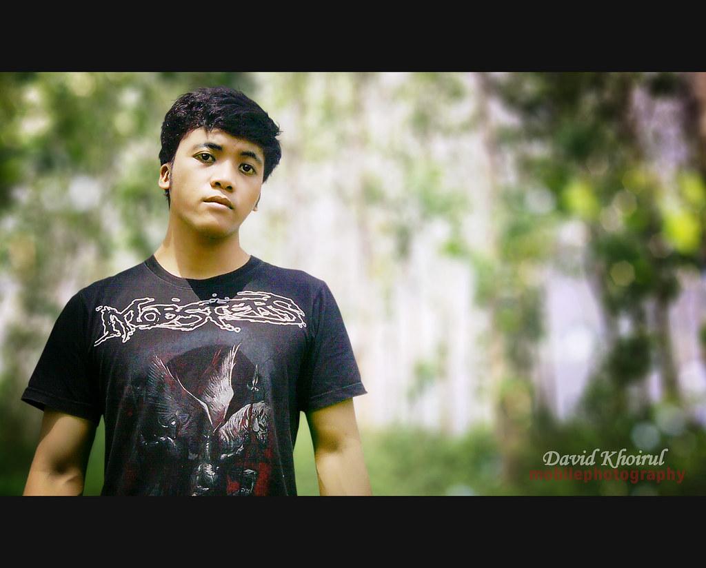 Arif Dana Mulya