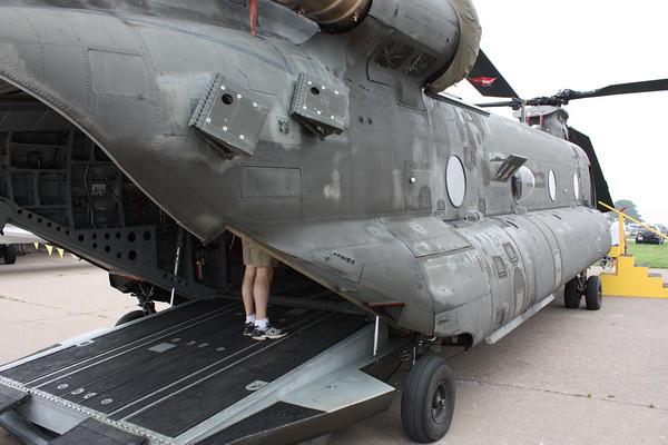 QCAS11_CH-47D_20