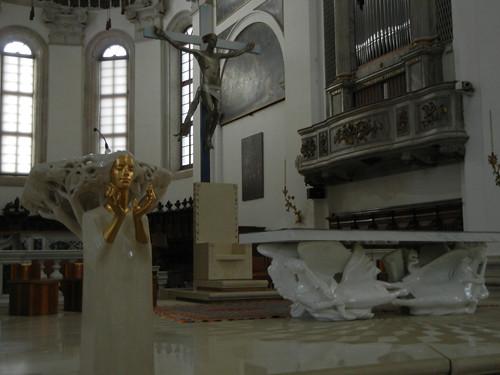 DSCN0967 _ Duomo, Padova, 12 October