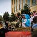 Calvary Chapel - Christmas Parade