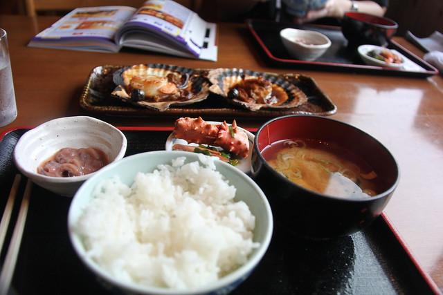 hokkaido-day6-27