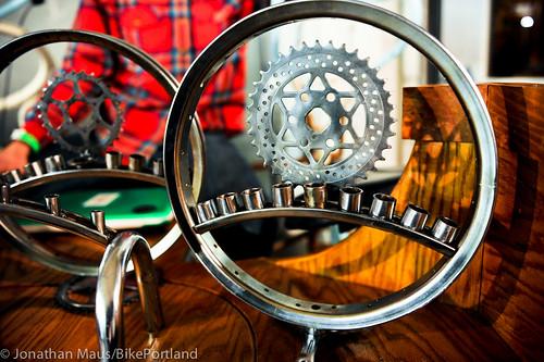 BikeCraft 2012-42