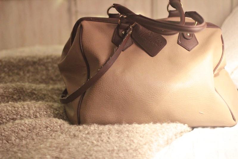 koululaukku