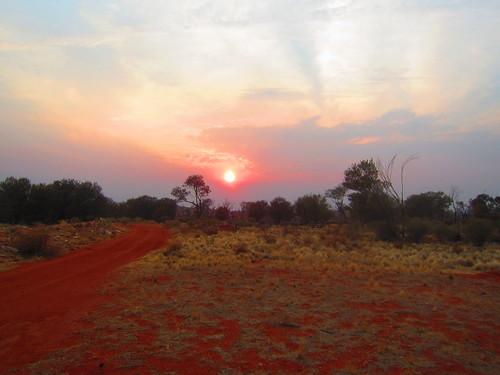 2012-09-10_Sin_Aus_Sin_Australia_25