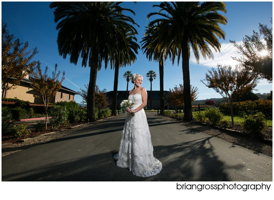 Jori_Justin_Palm_Event_Center_Wedding_BrianGrossPhotography-186_WEB