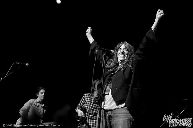 pattismith2-