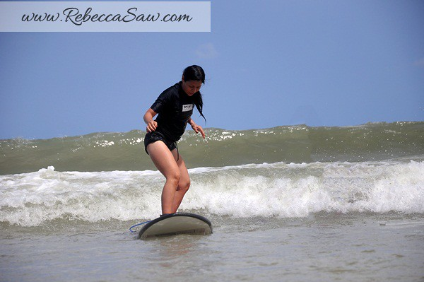 rip curl pro terengganu 2012 surfing - rebecca saw blog-025