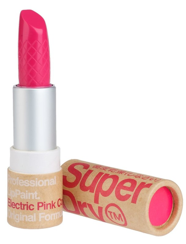 lips-stick-superdry