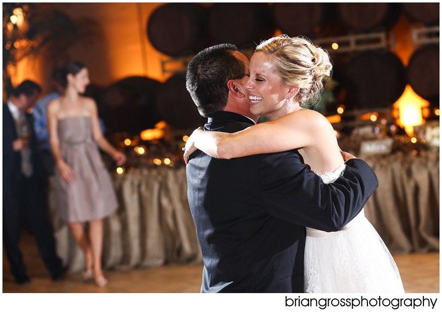 Jori_Justin_Palm_Event_Center_Wedding_BrianGrossPhotography-327_WEB