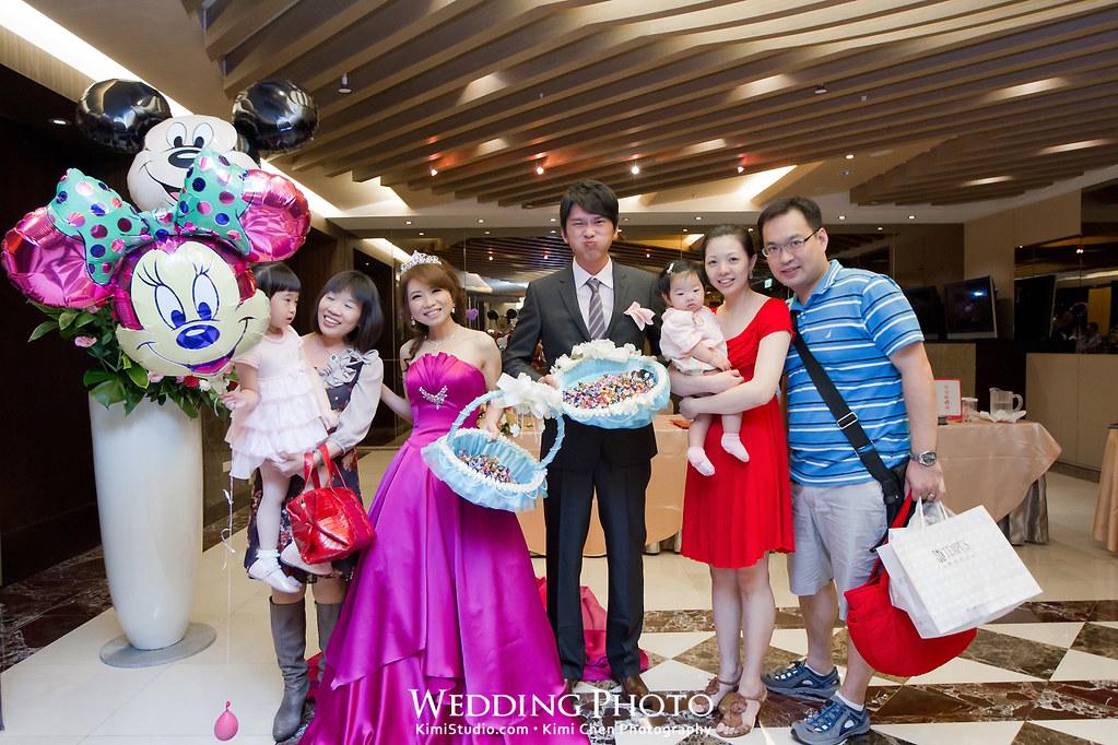 2012.09.18 Wedding-127