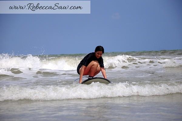 rip curl pro terengganu 2012 surfing - rebecca saw blog-023