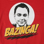 bazinga-sheldon-t-shirt_large