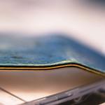 8244258041 c461bb2f3f q Product Blog: Yellowood   Blue z3