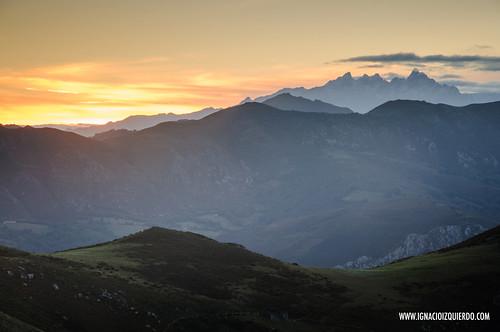 Reservas de la Biosfera - Asturias 03