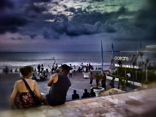 cheapest Bali car rental