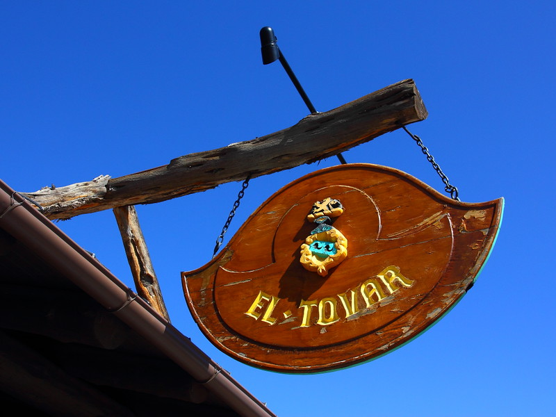 IMG_0316 El Tovar