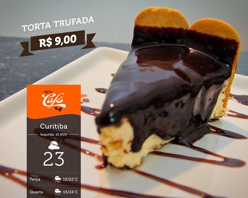 Tela - Mais Café by chambe.com.br