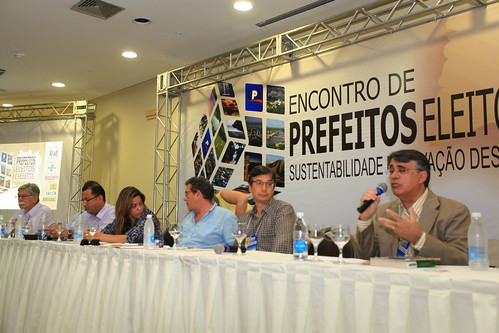 ENCONTRO DE PREFEITOS (144)