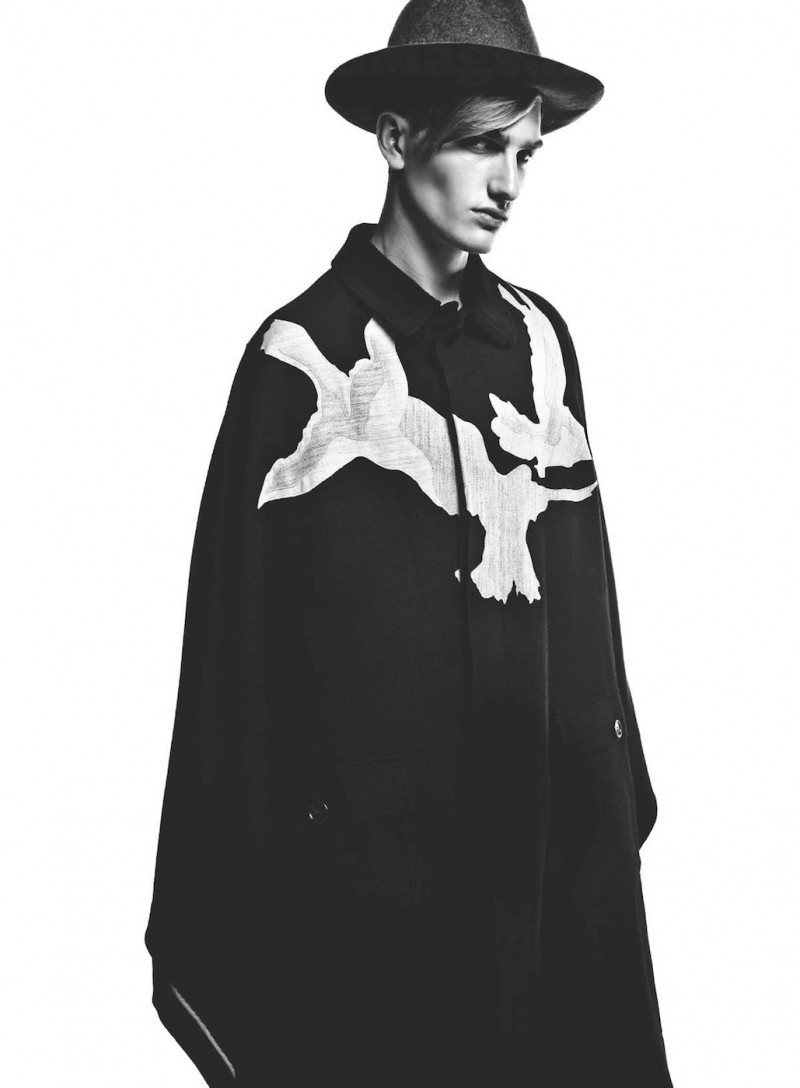 Christian von Pfefer0117_Essential Homme(Fashionito)