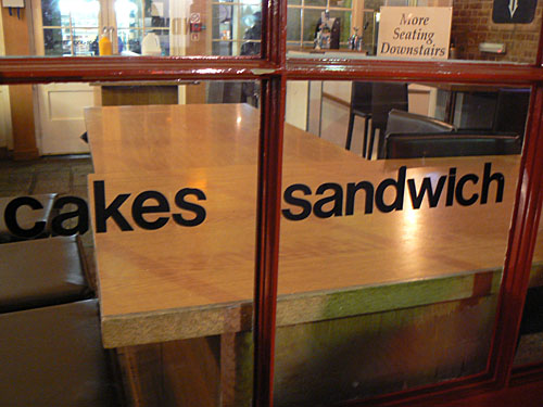 cakes sandwich.jpg