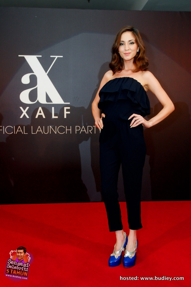 XALF Design Official Launch Party  (323)
