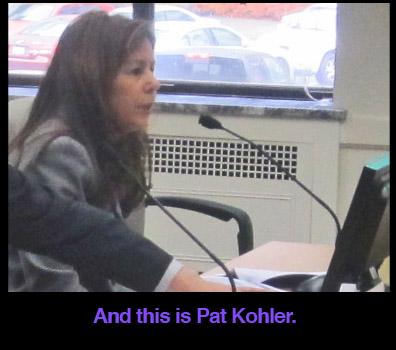 pat-kohler-liquor-control-board