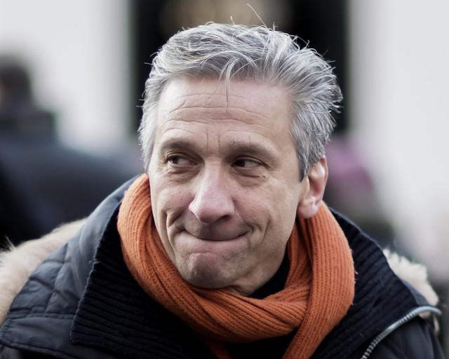 Stefano Bottoni