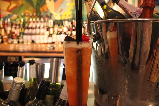 drink (2)