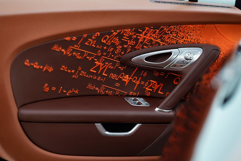 Bugatti-Veyron-Bernar-Venet-6