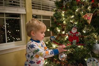 Christmas_blog-1961