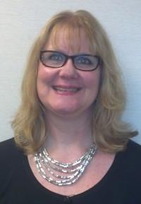 Lorie White - Corizon Announces New Vice President