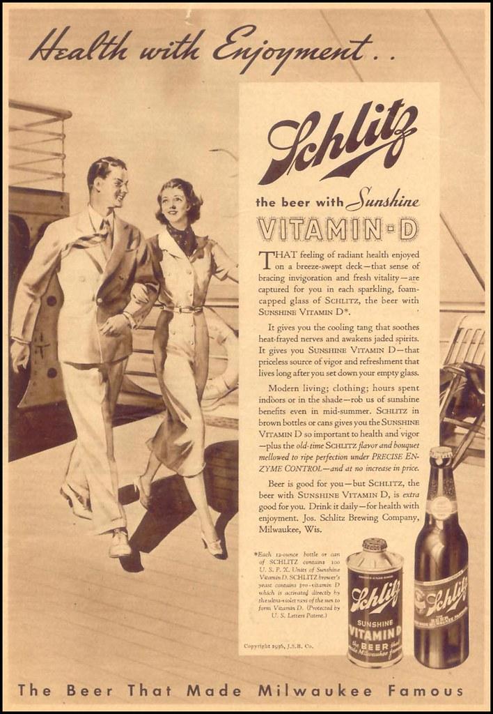 sclhlitz-08-08-1936-vitamin-d