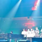 Dream Power ジョン・レノン スーパー・ライヴ 2012 〜フィナーレ