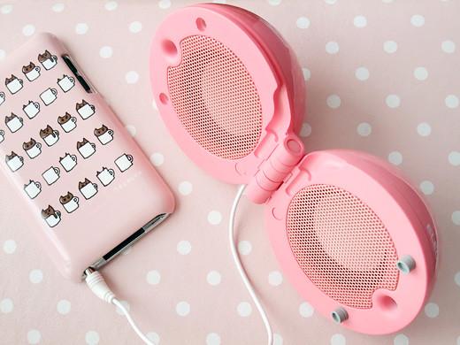 elecom_speaker_2