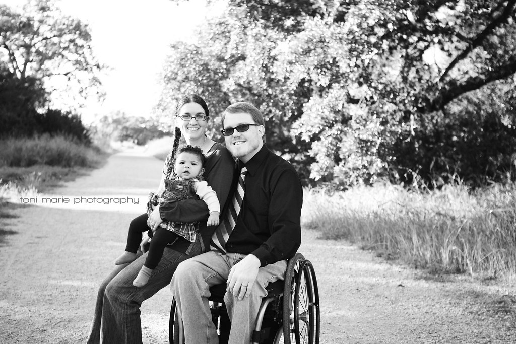 austin adoption photographer - Toni Marie Photography
