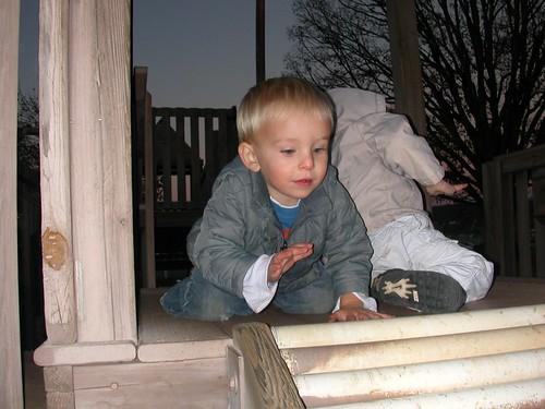 Nov 22 2012 Blake