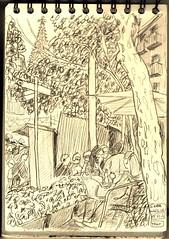 Fira de Santa Llúcia