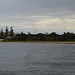 Queenscliff Panorama