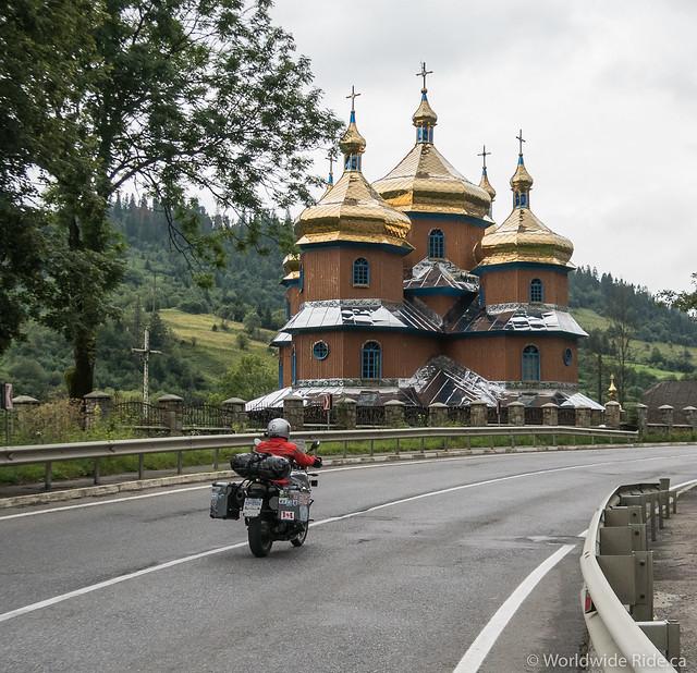 Ukraine-5