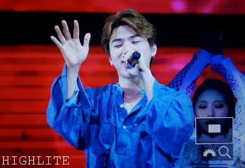 BIGBANG FM Guangzhou Day 2 2016-07-08 (107)
